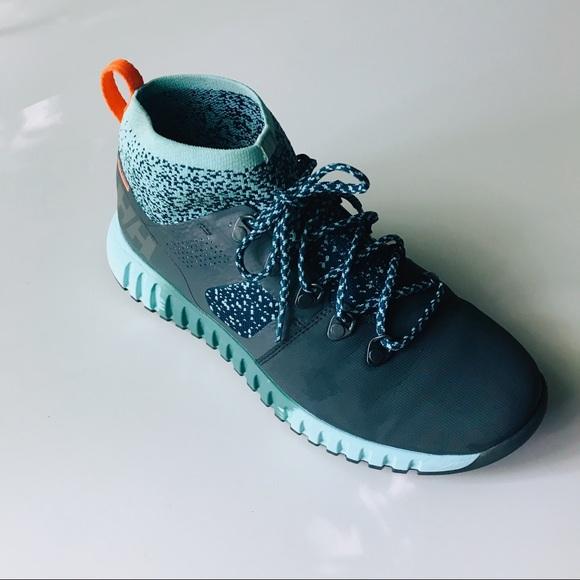 52f0fc56b27 Helly Hansen Women's Vanir Canter HT Hiking Boot